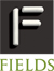 FIELDS Institute Logo