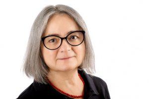 Anna Lawniczak