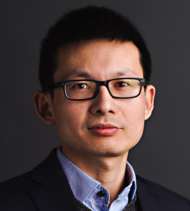 Image of Jun Liu