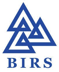 Banff International Research Station Logo
